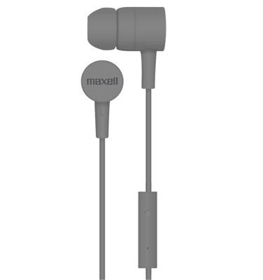 Audífonos Solids SIN-7_2