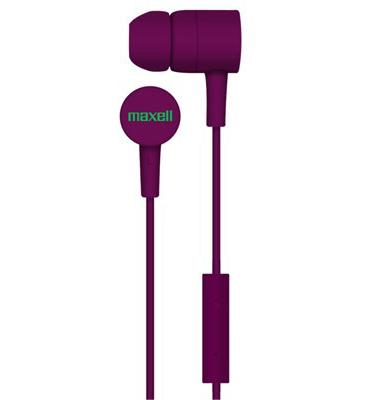 Audífonos Solids SIN-7_4