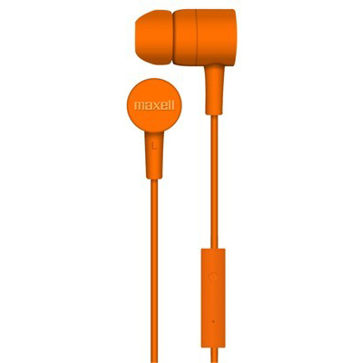 Audífonos Solids SIN-7_6
