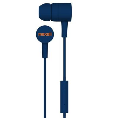 Audífonos Solids SIN-7_7