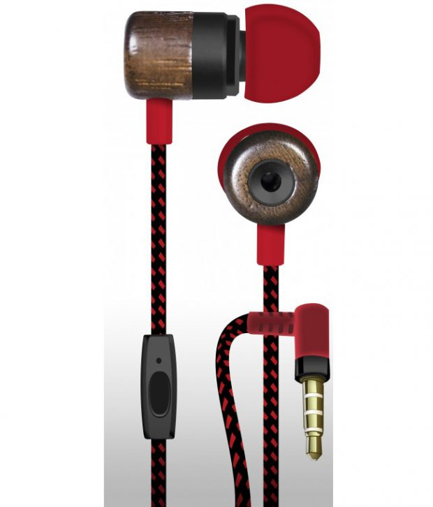 Micrófono WUD-5_6
