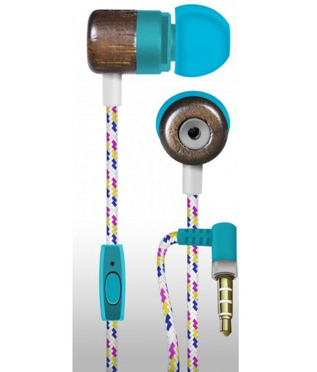 Micrófono WUD-5_7