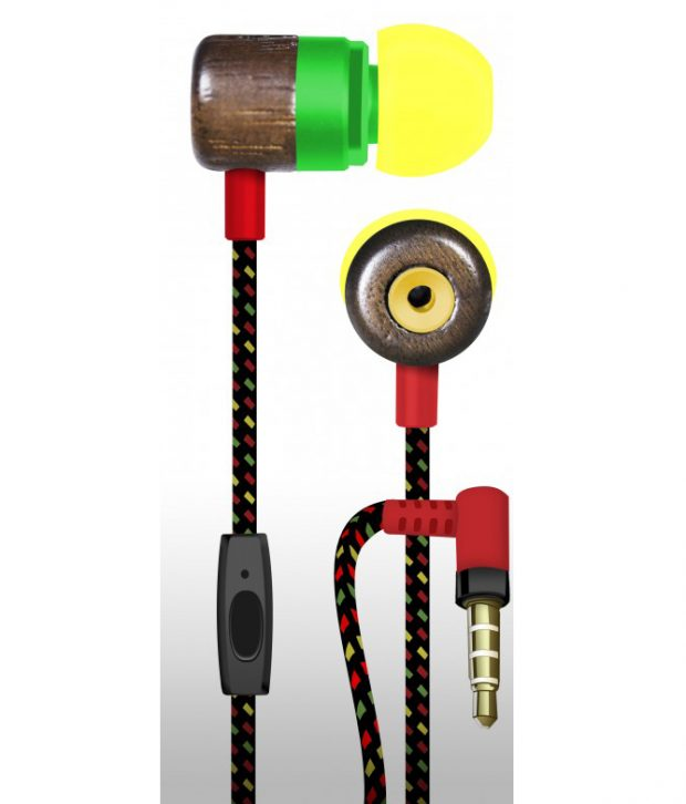 Micrófono WUD-5_8