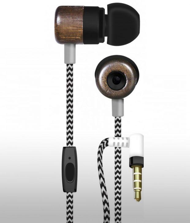 Micrófono WUD-5_9
